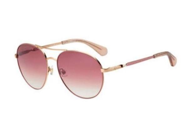 Kate Spade Women's Joshelle Sunglasses