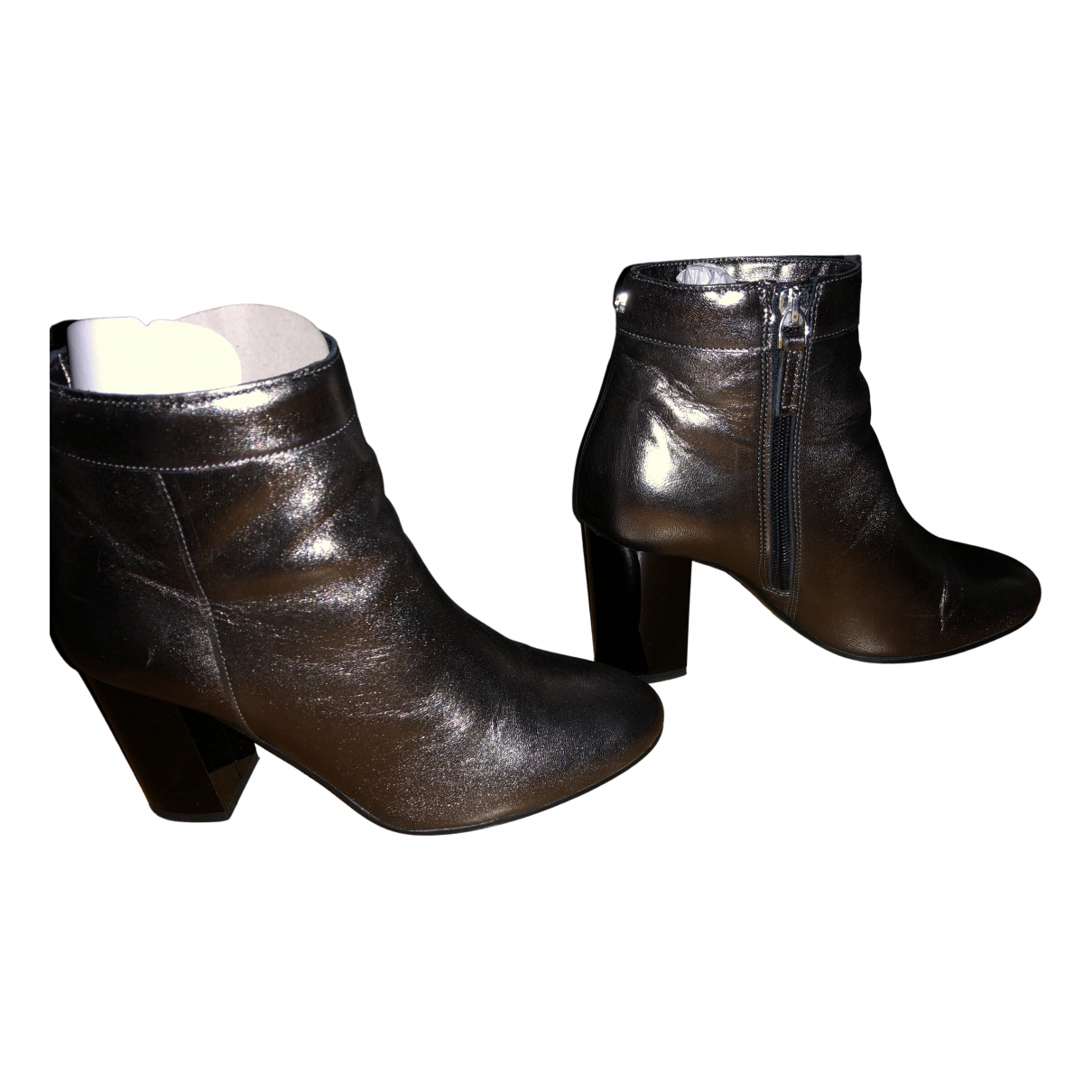 Guess N Gold Ankle boots for Women 36 EU