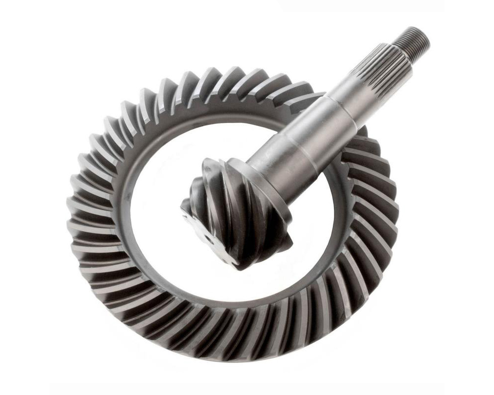 Motive Gear G888488 Performance Differential Performance Differential Ring and Pinion