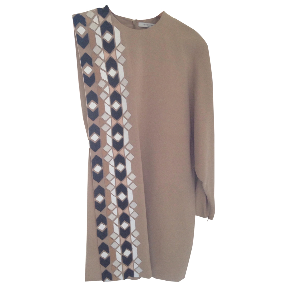 Givenchy \N Beige  top for Women 40 IT
