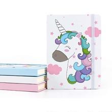 1 pieza cuaderno al azar