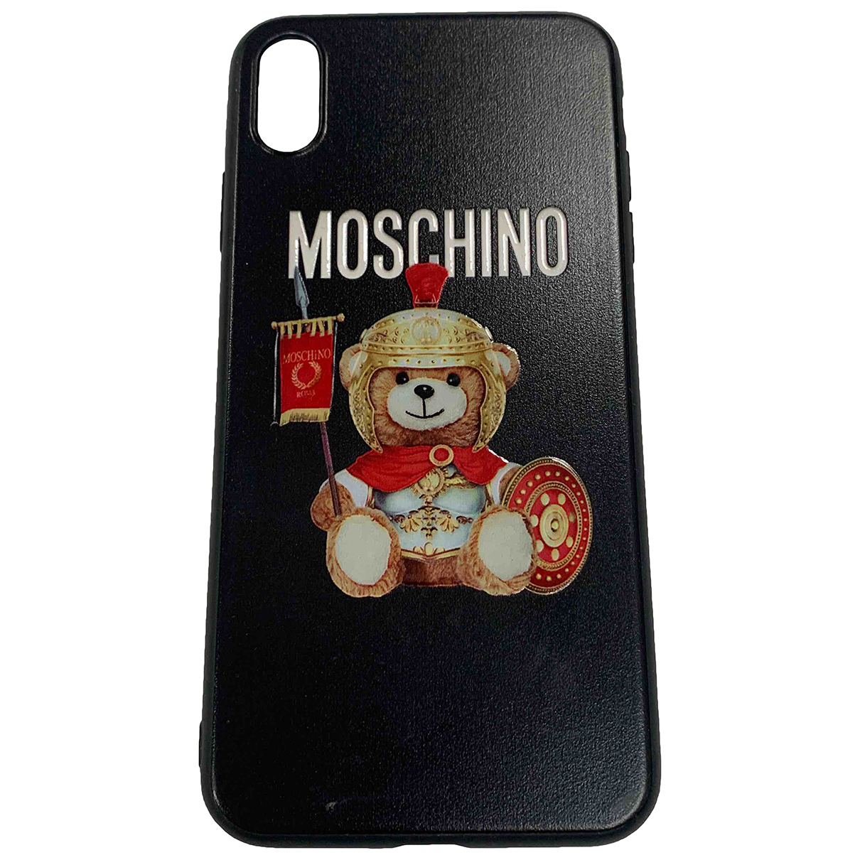 Moschino N Black Purses, wallet & cases for Women N