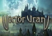 Victor Vran RoW Steam CD Key