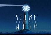 Selma and the Wisp Steam CD Key