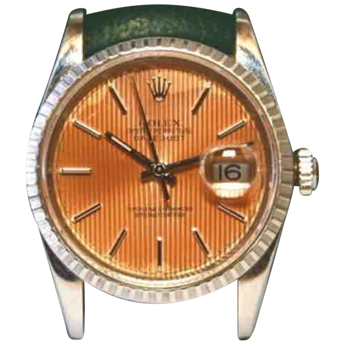 Relojes Oyster Perpetual 34mm Rolex
