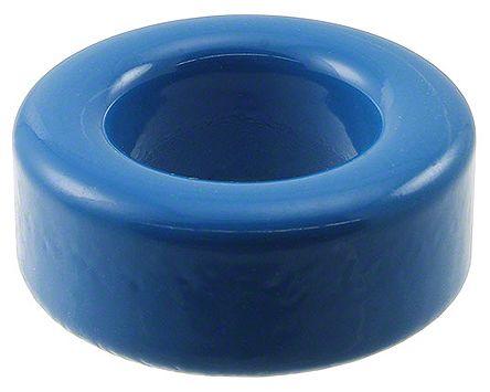EPCOS Ferrite Ring Toroid Core, For: Automotive Electronics, EMC Components, General Electronics, 26.6 x 13.5 x 11mm (10)