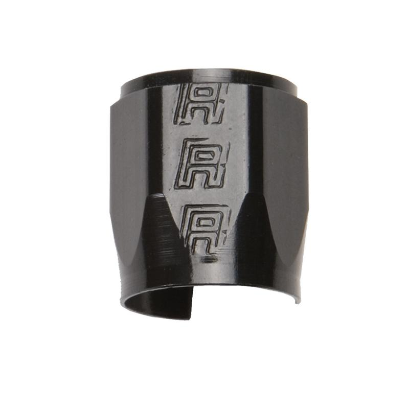 Russell TUBE SEAL-6 BLK FINISH
