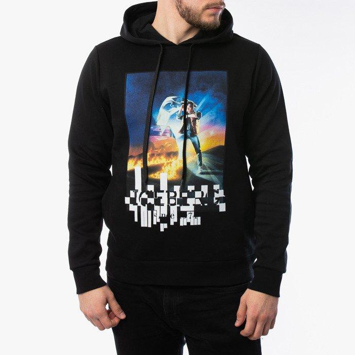 Iceberg Sweat-Shirt 20EI1P0E0606311-9000