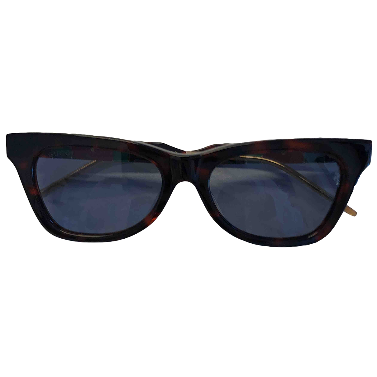 Gucci \N Multicolour Sunglasses for Women \N