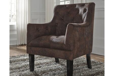 Drakelle Collection A3000051 Accent Chair in
