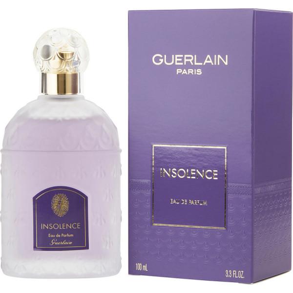 Insolence - Guerlain Eau de parfum 100 ML
