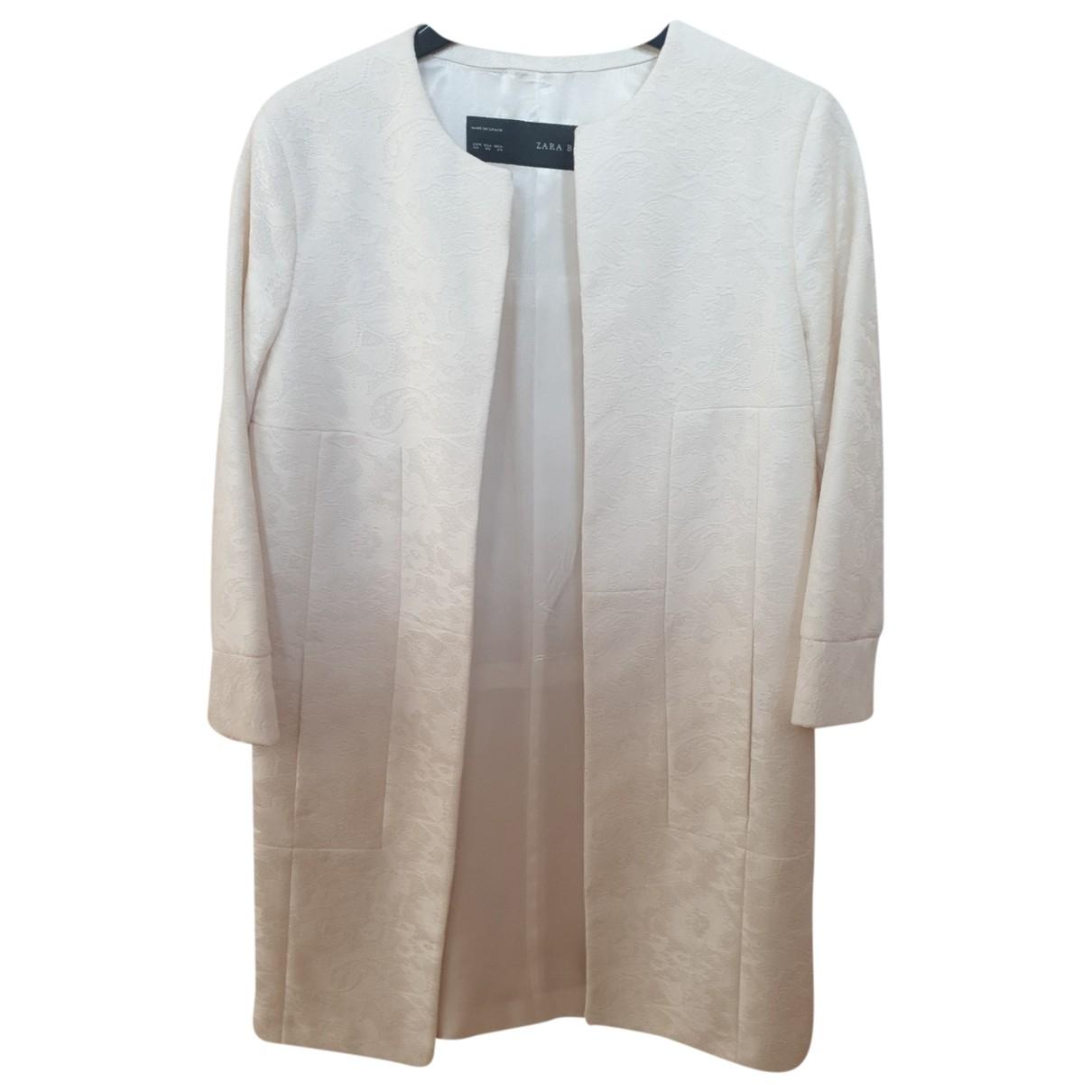 Zara N jacket for Women 8 UK