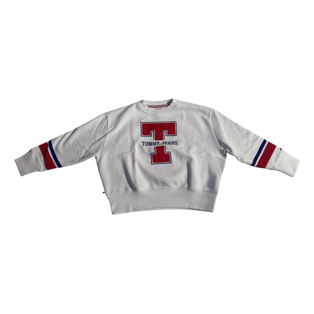 Sueter Tommy Jeans