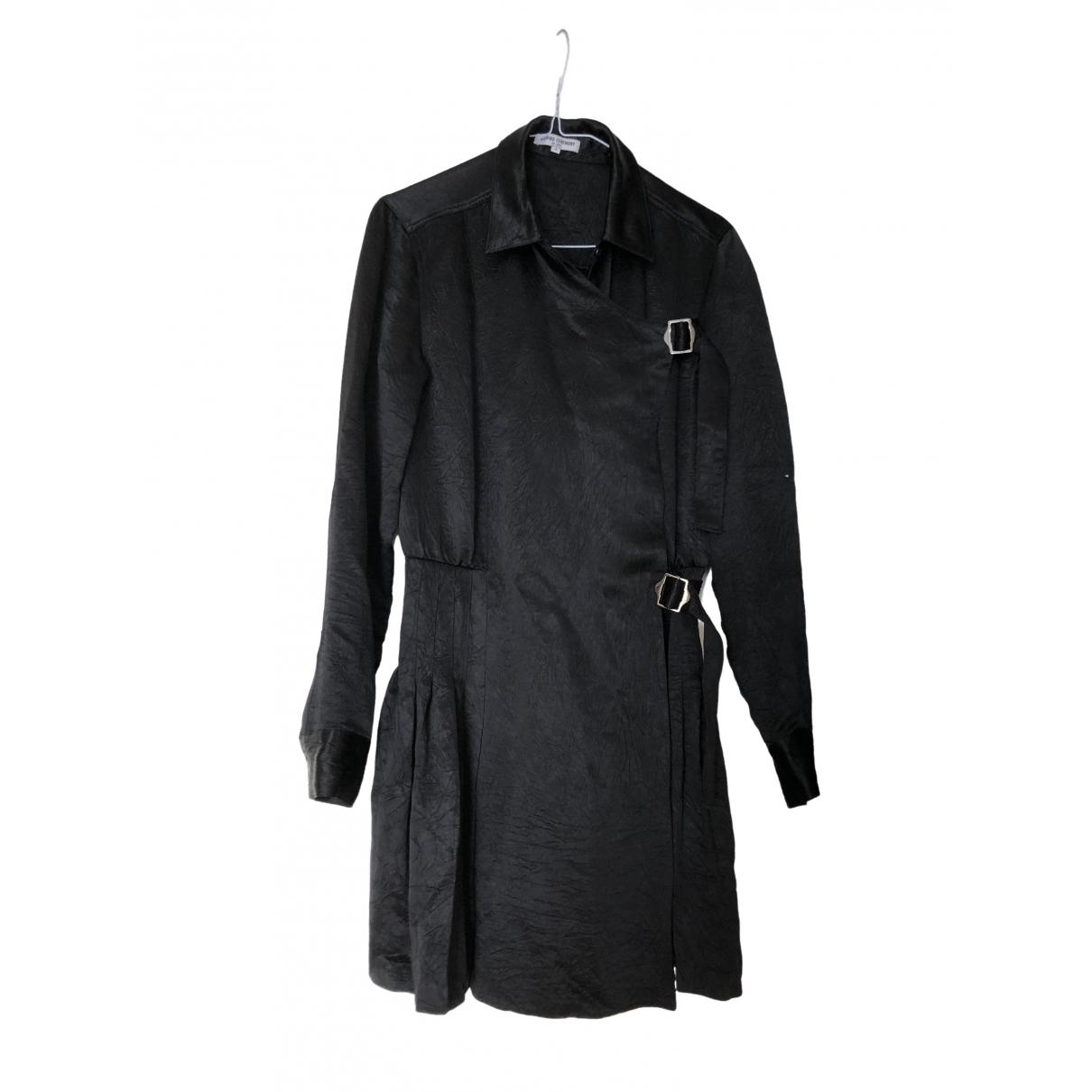 Opening Ceremony - Robe   pour femme - noir