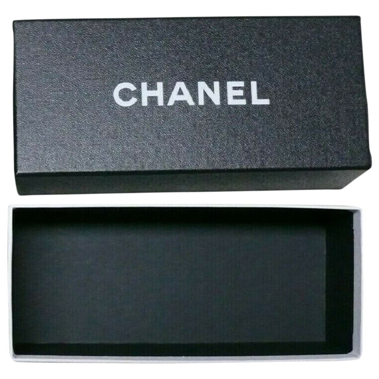 Chanel N Black Home decor for Life & Living N