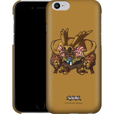 Apple iPhone 6 Plus Smartphone Huelle - Exodia The Forbidden One SD von Yu-Gi-Oh!