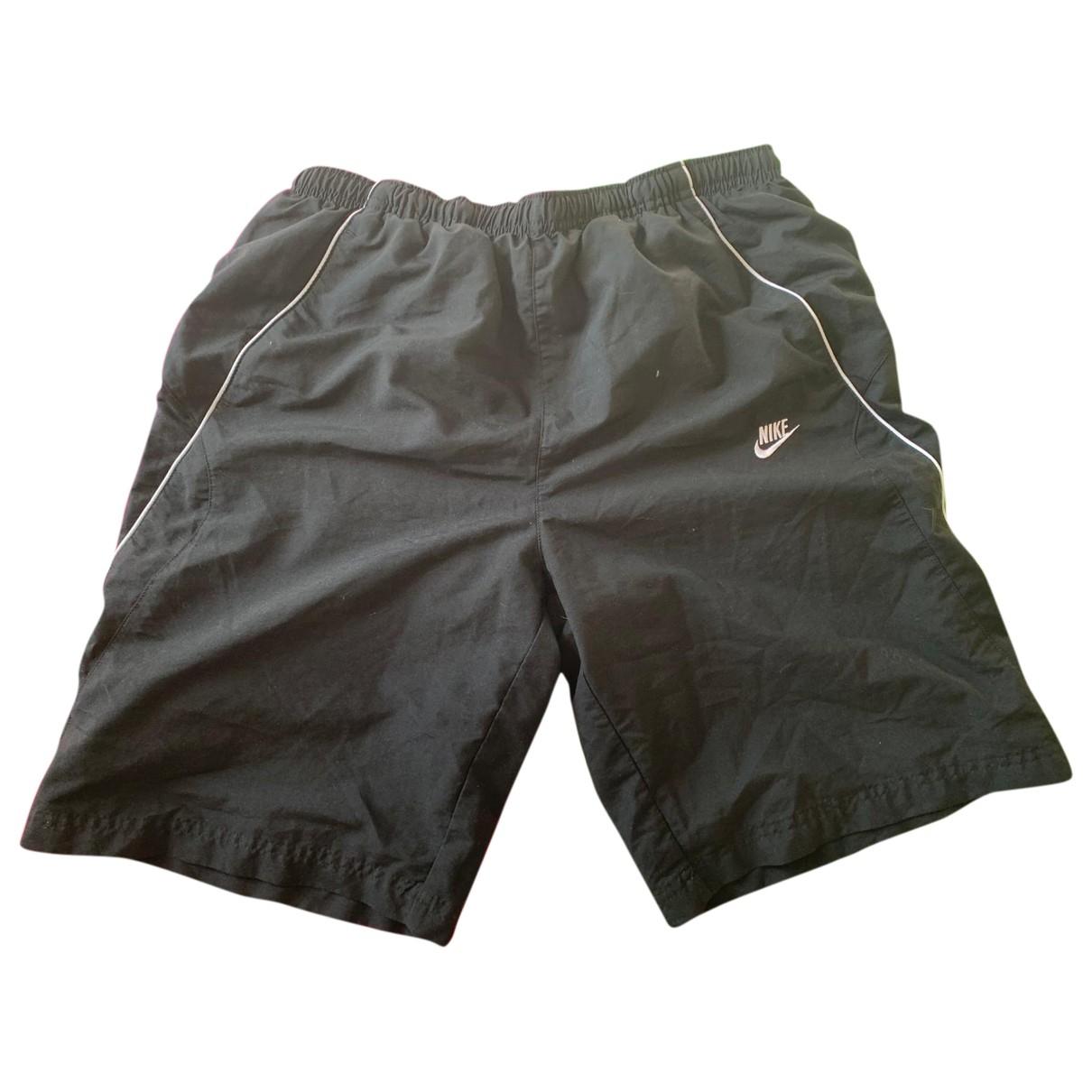 Pantalon corto Nike