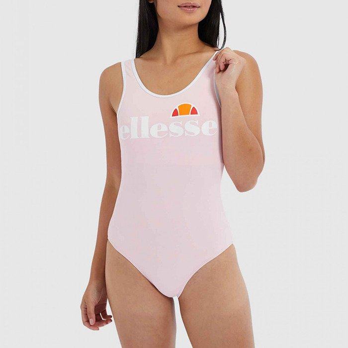Ellesse Lilly SGS06298 LIGHT PINK