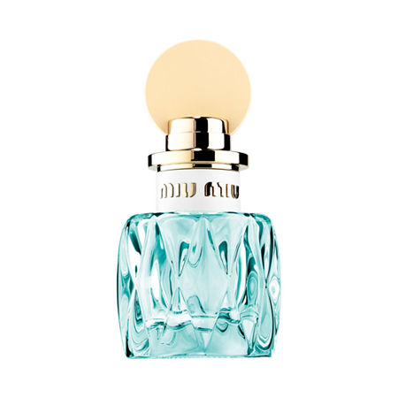 Miu Miu L'eau Bleue, One Size , Multiple Colors