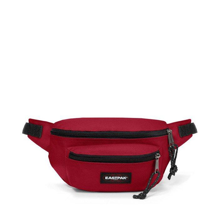 Eastpak Doggy Bag EK07384Z