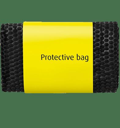 Jabra Revo Wireless Protective Bag