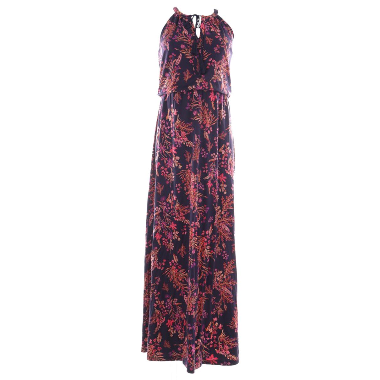 Rachel Zoe N Multicolour dress for Women L International
