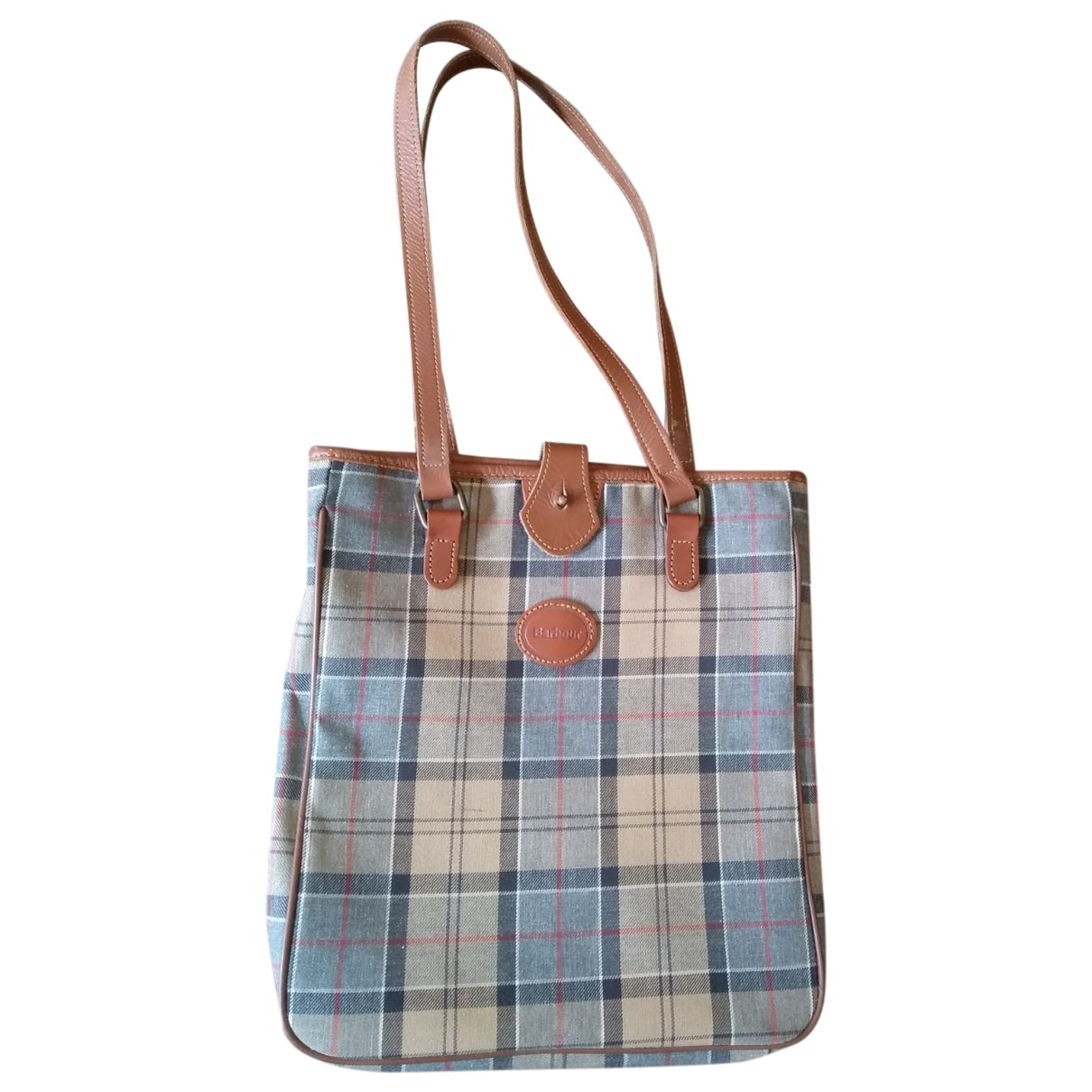 Bolso  Barbour