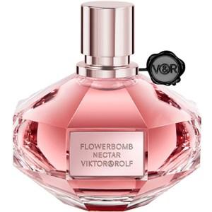 Viktor & Rolf Flowerbomb Nectar Intense Eau de Parfum Spray 90 ml