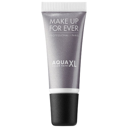 MAKE UP FOR EVER Aqua XL Color Paint Shadow, One Size , Multiple Colors