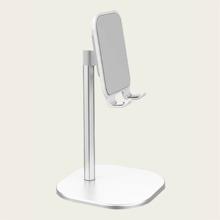 Multifunction Desktop Phone Bracket