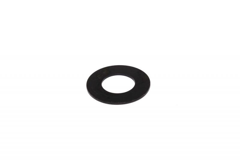 COMP Cams Valve Spring Shim - 1.500 OD, .645 ID .060 Thickness