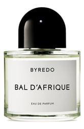 Bal D'afrique Eau De Parfum - 3.4oz