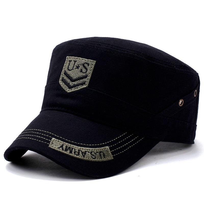 Ericdress Autumn&Winter Hat for Men