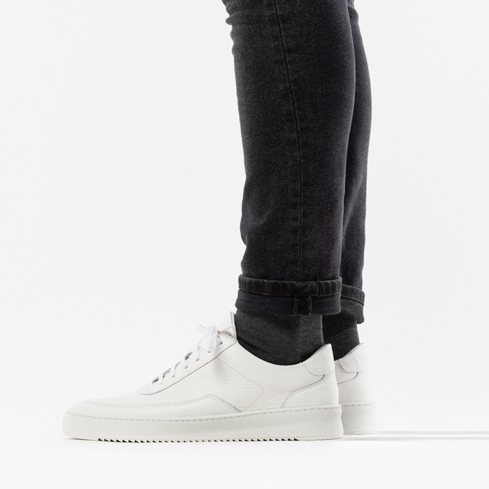 Filling Pieces Mondo Ripple 24522211901MEA