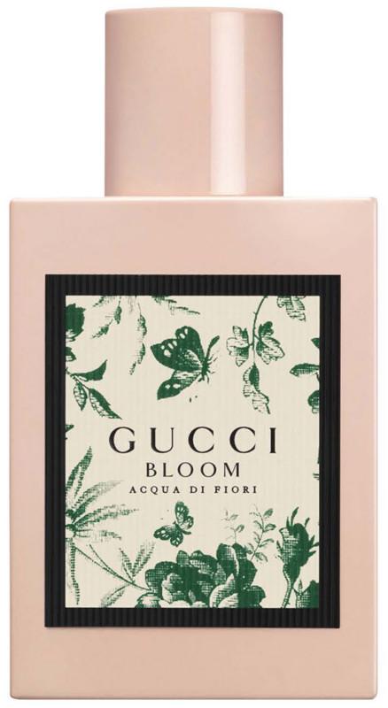 Bloom Acqua di Fiori Eau de Toilette - 1.6oz