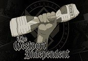 The Westport Independent Steam CD Key
