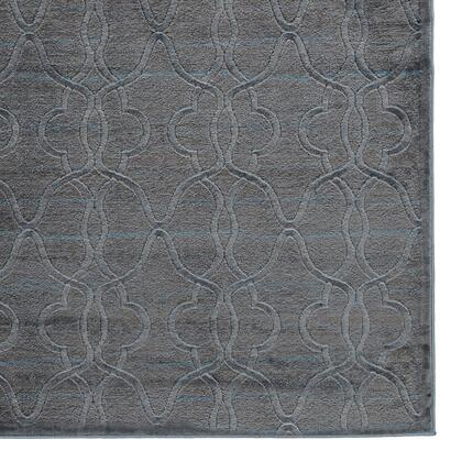 RUGPM2658 5 x 8 Rectangle Area Rug in