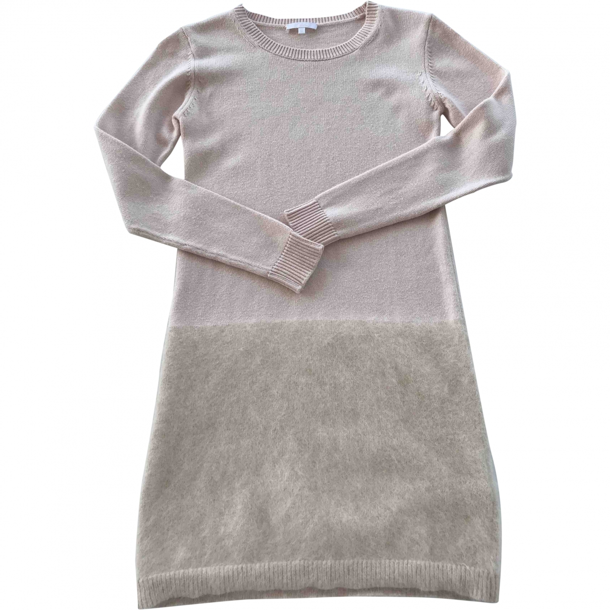 Chloe - Robe    pour enfant en coton