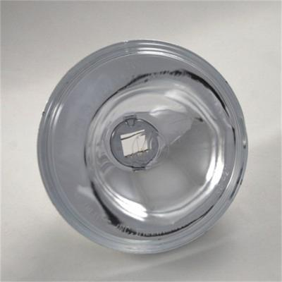 KC HiLites Long Range Light - Clear Lens/Reflector - 4211
