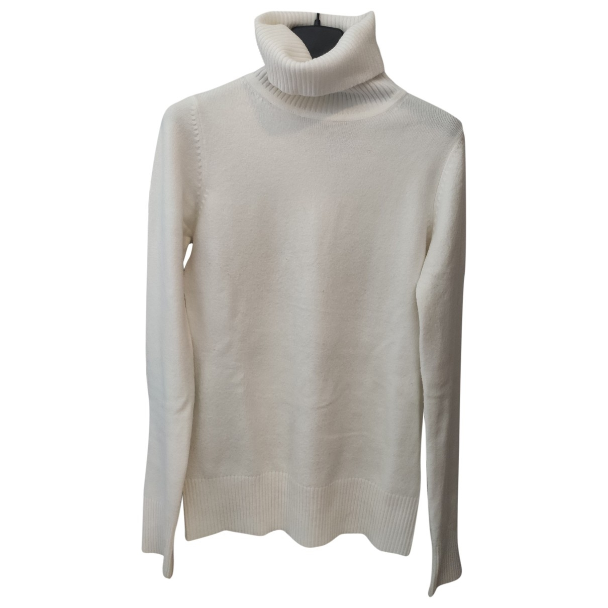 French Connection \N White Knitwear for Women 34 FR