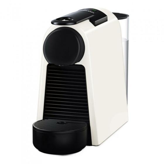 """Kaffeemaschine Nespresso """"Essenza Mini Triangle White"""""""