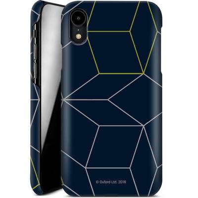 Apple iPhone XR Smartphone Huelle - Penrose von University of Oxford