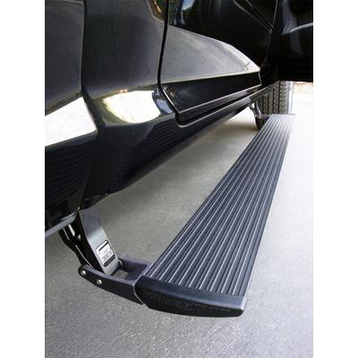 AMP PowerStep Running Boards - 76139-01A
