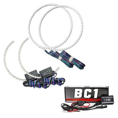 Oracle Lighting LED Halo Kit (ColorSHIFT - BC1) - 2381-335