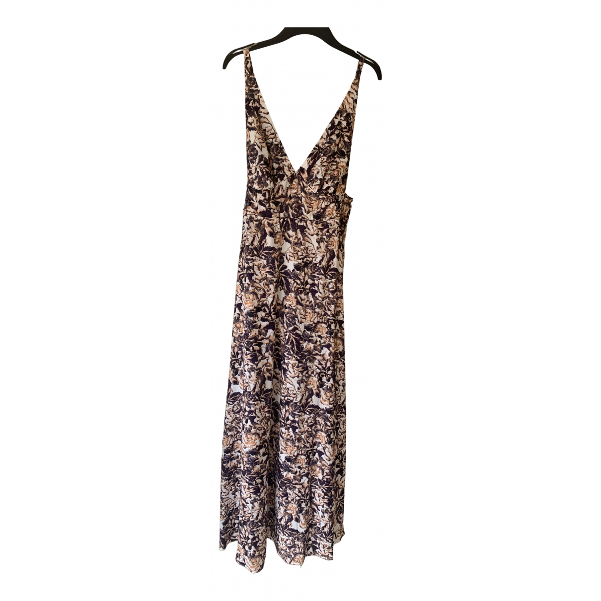 House Of Harlow - Robe   pour femme - camel