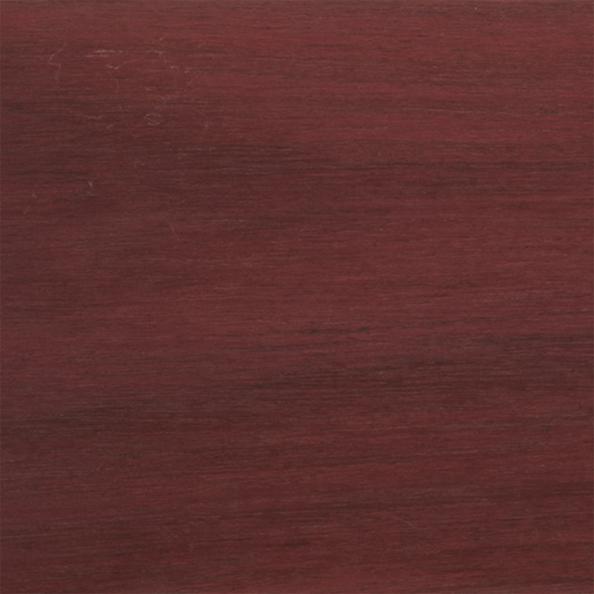 Purpleheart 1-1/2
