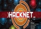 Hacknet - Deluxe Edition Steam CD Key