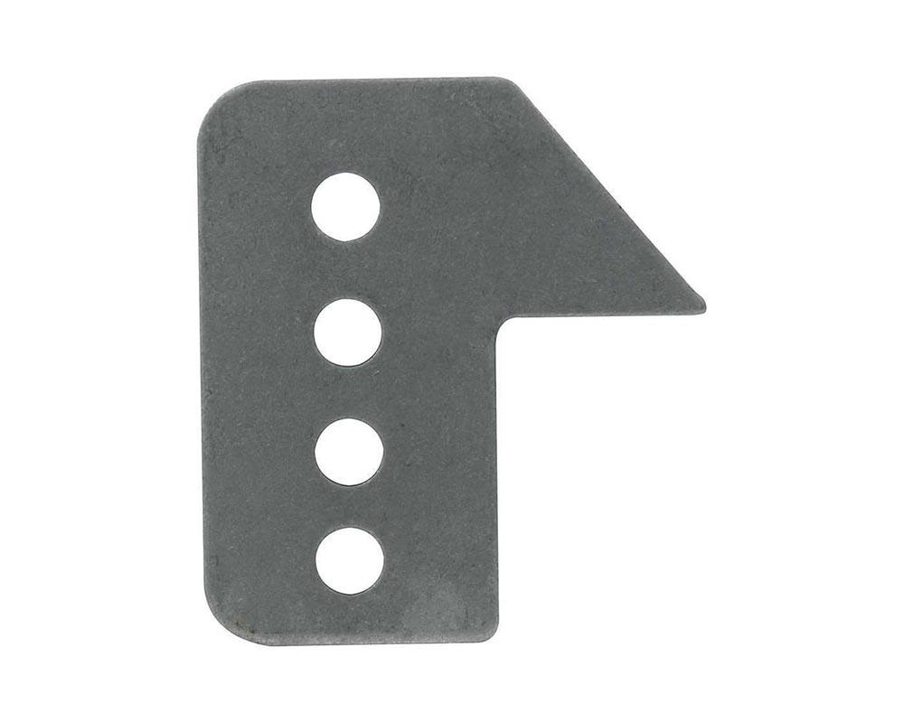 Allstar Performance ALL60045 Trailing Arm Bracket 5/8 Holes ALL60045