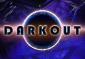 Darkout EU Steam CD Key