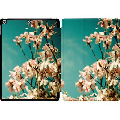 Apple iPad 9.7 (2018) Tablet Smart Case - Spring Kingwood von Joy StClaire